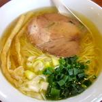 北海道でラーメン巡り!必ず食べておきたいおすすめの8店