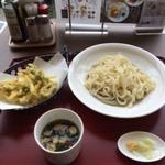 埼玉県さいたま市内のスーパー銭湯6店舗のお食事処