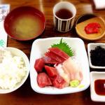 東京23区内 2,000円以内の和食ランチ ※ただし美味しい店に限る 10選