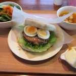 南大阪でサンドイッチモーニングの美味しいお店5選