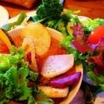 【みやぎ】旬の野菜がお腹いっぱい食べられるランチ3選!