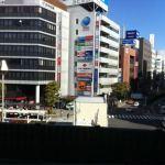 吉祥寺で地元民がおすすめするお店10選
