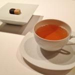 美味しい紅茶はいかが?~東京・愛知・京都の紅茶専門店
