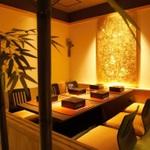 銀座,東京エリアで接待に最適な個室有のお店10選|個室,和食など