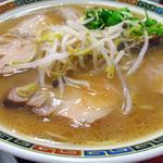 県外客が間違わない,徳島で中華そば・ラーメンを食べるなら