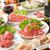 エイジング・ビーフ - 料理写真:各種ご宴会用コースメニューも3500円~ご用意しております