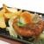 小樽食堂 - 料理写真:和風ハンバーグ