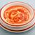 エベレスト - 料理写真:バターチキンカレー\850 タンドールで焼いたチキンをクリームとスパイス味付け