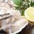 牡蠣屋うらら - 料理写真:旬な牡蠣を常時10種類以上ご用意。