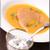 白金亭 - 料理写真:白金亭 料理1