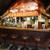 居酒屋 葉牡丹 - 内観写真:来る人拒まず温かなカウンター