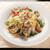VIA Brianza - 料理写真:ナポリ風浅利たっぷりのボンゴレ