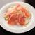 VIA Brianza - 料理写真:シチリア風生ハムと男爵芋のスパゲッティ