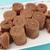 海森 - 料理写真:黒糖の香りがなぜか懐かしい! ポーポー♪