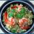 サイゴンマジェスティック - 料理写真:海老チャーハン【コム チエン トム】