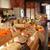 淡路ごちそう館 御食国 - 内観写真:淡路島でも、ここにしかないものを数多く販売。