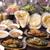 ビスヌ - 料理写真:一品料理も多数ご用意しております、