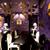 舞踏の国のアリス - 内観写真:個室もございます!秘密のパーティーにもどうぞ