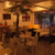 Hona Cafe - 内観写真:ハワイを感じる空間