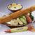 海老どて食堂 - 料理写真:日本一!35センチ特大海老ふりゃ~