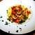 イルリトローボ - 料理写真:本場イタリアで作られる定番の生ウニのパスタ☆彡マジ美味です!!1300円
