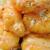 劉家荘 - 料理写真:海老のマヨネーズソース和え