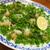 傳八 - 料理写真:ぶつ切り 2,860円(税サ込)