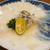傳八 - 料理写真:てっさ 2,860円(税サ込)