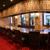 ビフテキのカワムラ - 内観写真:広々としたカウンター席です◎