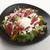 味の牛たん 喜助 - 料理写真:絶品サラダ「牛たん生ハムサラダ」