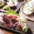炙屋 十兵衛 - 料理写真:毎朝市場から仕入れる鮮魚。鮮度をご堪能ください...