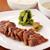 伊達の牛たん本舗 - 料理写真:牛たん定食 1,620円