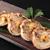 うまかぁ~黒豚と肴料理 まん - 料理写真:蟹甲羅グラタン