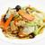 三百宴や - 料理写真:卵木耳豚