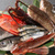 鳥一代 - 料理写真:鮮魚は神奈川県佐島漁港の漁師福本さんから仕入れています!