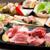 椎名牧場 - 料理写真:【歓迎会・送別会】飲み放題付き2時間コースは4000円~5000円