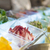 武藏 - 料理写真:契約農家直送の新鮮野菜を熱々だしにくぐらせて食べるしゃぶしゃぶも人気!お好きな野菜をどうぞ♪