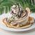 Hawaiian Pancake Factory - 料理写真:まるごとチョコバナナ