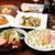 イチズ - 料理写真:当日注文もOK!『ICHIZコース』 グランドメニューからイチオシメニューを厳選しました。