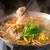 ローカルインディア - 料理写真:インドカレー鍋