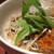 GYOZA BAR 杏っ子 - 料理写真:肉味噌たっぷりの黒胡麻坦々麺