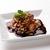 MASA'S KITCHEN - 料理写真:丁寧に下ごしらえをした食材に中国料理のエッセンスを加え、旨みを十分に引き出した一品が作られる。