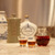 MASA'S KITCHEN - 料理写真:中国茶はプレゼント用に販売もしています。