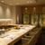 鯛良 - 内観写真:明るく清潔感のある店内