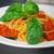 ナプレ - 料理写真:グランドメニューの定番の味は南イタリアの郷土料理をベースにしています。