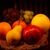 bar 松虎 - 料理写真:フルーツを使ったカクテルも。ゆっくりと更けていく夜をお楽しみください。