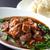 FEI・Little TaiKouRou - 料理写真:牛バラ肉のやわらか角煮