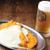 とりとり亭 - 料理写真:とりとり亭自慢の逸品 新名古屋名物! チキン南蛮フライ