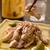 とりとり亭 - 料理写真:こちらも人気の一品 鶏のせせり身焼