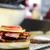 ビッグマン - 料理写真:出来立て・ボリューム満点、素材にこだわったハンバーガーをどうぞご賞味下さい!!